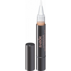 Luminous Skin Concealer
