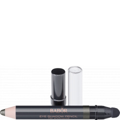 Eye Shadow Pencil