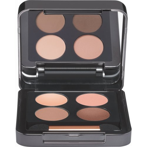 Eye Shadow Quattro
