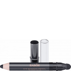 Eye Shadow Pencil 12 black velvet
