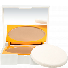High Protection Sun Make up SPF 50 - 02