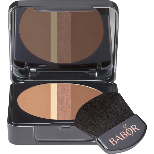 Contouring Face Powder