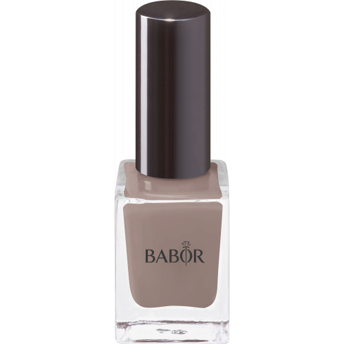 Nail Colour 08 taupe