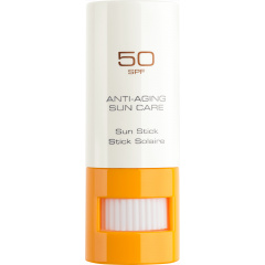 High Protection Sun Stick SPF 50