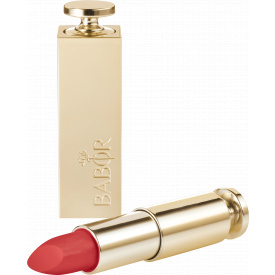 Lip Colour 11 Peach Nectar