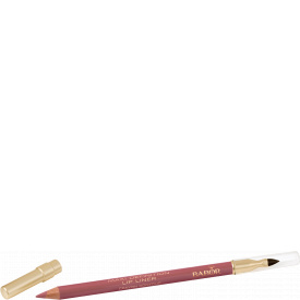 Maxi Definition Lip Liner 01 Nude Rose