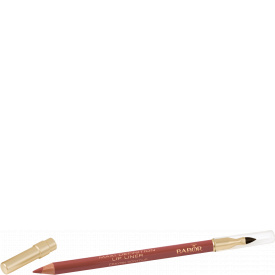 Maxi Definition Lip Liner 02 Nude Berry
