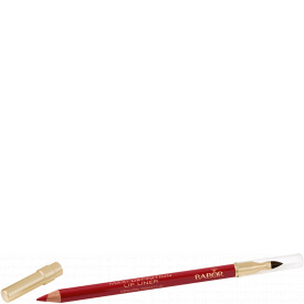 Maxi Definition Lip Liner 06 Classic Red
