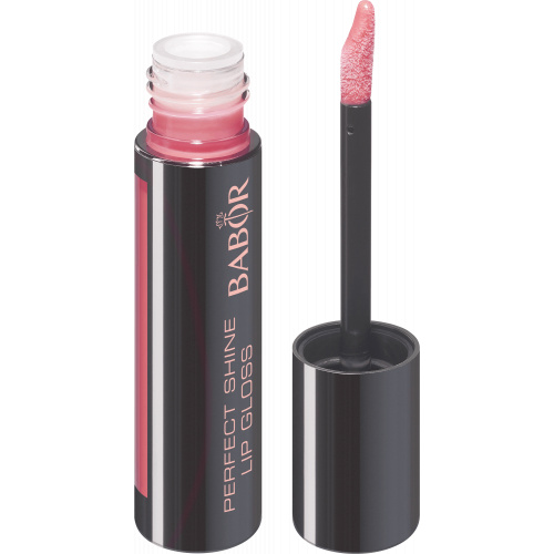 Perfect Shine Lip Gloss