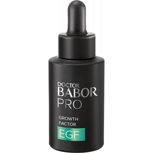 EGF GROWTH FACTOR CONCENTRATE