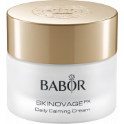 Daily Calming Cream