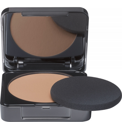 Perfect Finish Foundation