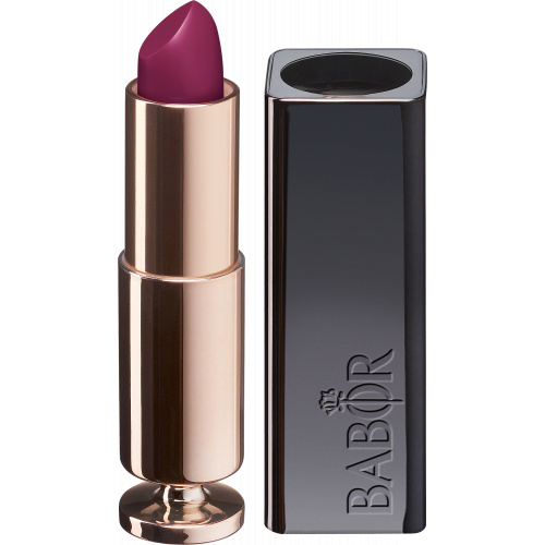 Lip Colour 21 light violet