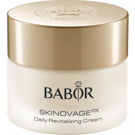 Daily Revitalizing Cream *OOO