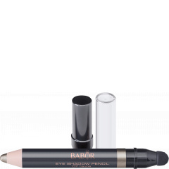 Eye Shadow Pencil 07 taupe