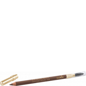 Maxi Definition Eye Brow Pencil 03 Grey Brown